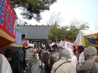 Nishine_026